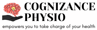 Cognizance Physio